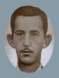 Isauro Ferreira