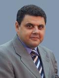 pastor_paulo_cesar.jpg