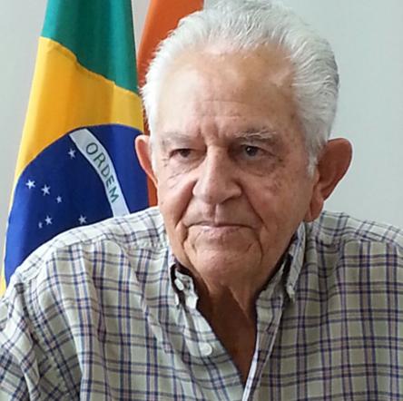 2017 Galileu Machado