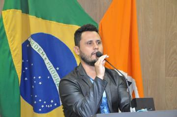 2017 - Ver. Cleitinho Tribuna