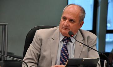 2017 - Ver. Edson de Sousa homenagem Latif Nemer Frahia