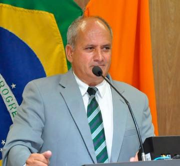 2017 - Ver. Edson de Sousa Tribuna