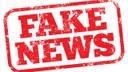 É FAKE – Áudio de Whatsaap informando lockdown geral não se aplica em Divinópolis.