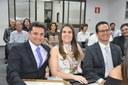 Plénario -Moção Congraturatória 26-04-2018