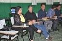 Vereadores da Camara Municipal de Divinopolis - 3° Audiência Publica IPTU - Bairro Interlagos