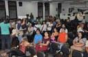 AP Copasa 17-04-2017
