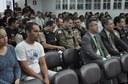 AP Segurança Pública e Defesa Social 18-05-2017