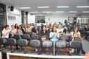 Plénario -Audiência Publica CREVISA 02-05-2018