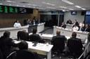 Plenário RO 014 de 2017