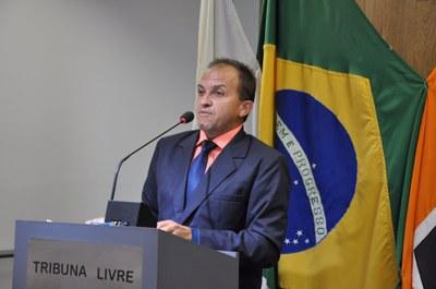 Ver. Renato RO 015 de 2017