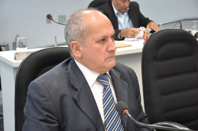 Ver. Edson de Souza - Reunião Ordinária 022, de 24 de abril de 2018