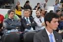 Plénario -Reunião Ordinária 031, de 05 de junho de 2018