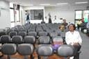 Plénario -Reunião Ordinária 032, de 07 de junho de 2018