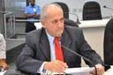 Ver. Edson de Souza - Reunião Ordinária 032, de 07 de junho de 2018