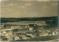 30 de agosto: Criação do Município de Divinópolis