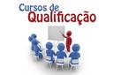 AMM oferece qualificação para Gestão Pública de municípios