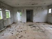 Aprovado projeto que visa diminuir transtornos provocados por imóveis abandonados