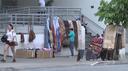 Audiência Pública discute situação do comércio informal em Divinópolis