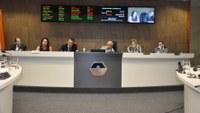 Audiência pública revela deficit de R$ 700 milhões no Diviprev