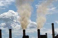 """Audiência Pública sobre """"Poluição das siderúrgicas"""" será na Segunda"""