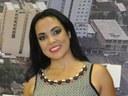 Câmara decreta luto em homenagem a servidora Arlete Antunes