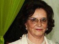 Câmara decreta Luto oficial em homenagem a Dona Maria Martins