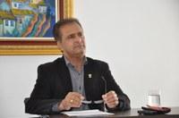 Câmara devolve R$ 84 mil para Prefeitura e economizará mais R$ 318 mil em 2018