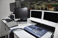 Câmara instala novos equipamentos para ampliar acesso aos trabalhos da Casa