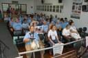Câmara participa das comemorações do Dia Municipal do Idoso