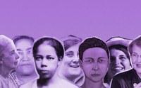Câmara tem programação especial em comemoração ao Dia Internacional da Mulher