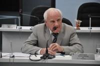 Chefe de Gabinete diz que decreto inválido não causou prejuízo à cidade
