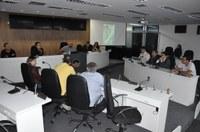Comissão aciona empresas para debater cabeamentos