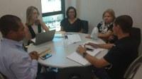 Comissão de Educação convoca Audiência Pública sobre legislação para transferência assistida de alunos