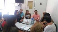 Comissão de Educação debate transferência assistida de alunos