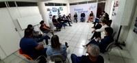 Comissão de Educação pede esclarecimentos sobre municipalização da educação