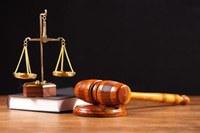 Comissão de Justiça tem nova composição