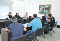 Comissão de Segurança debate fiscalização de bares e estabelecimentos noturnos