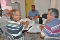 Comissão Especial estuda melhorias para atender moradores da região Sudoeste