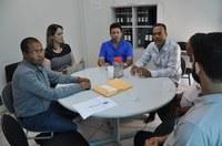 Comissão Especial propõe TAC para clínicas de dependentes químicos