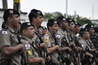 Comissão irá debater Previdência dos Militares