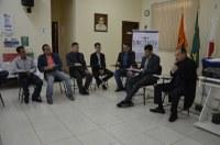Comissões de desburocratização propõem alterações no Código de Posturas