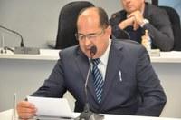 CPI da Copasa é prorrogada por 60 dias