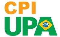 CPI UPA decide manter sigilo nas oitivas