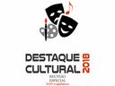 Destaque Cultural será entregue hoje