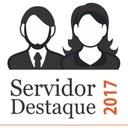 Dia 04 de Maio: Servidor Destaque