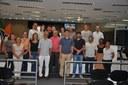 Escola do Legislativo oferece workshop sobre PPA