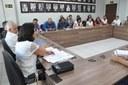 Fechamento de CMEI's será discutido na segunda, 12