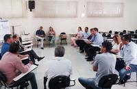 """Fórum de Desburocratização apresenta integração no """"Alvará On-Line"""""""