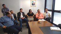 Governador responde ainda hoje para vereadores sobre o fechamento da UPA de Divinópolis
