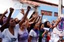 I Fórum de Mulheres da Região Centro Oeste de Minas Gerais